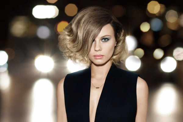 Model-Images---Redken-Trade-October-2015-161