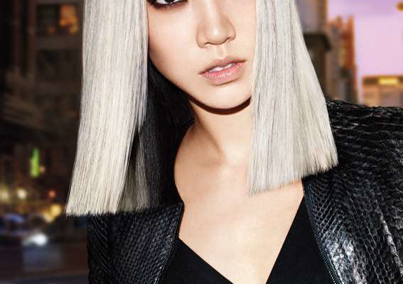 Model-Images---Redken-Trade-October-2015-18